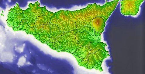 Meteo Cammarata